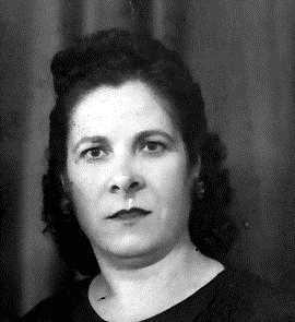 Dolores Morata Díaz