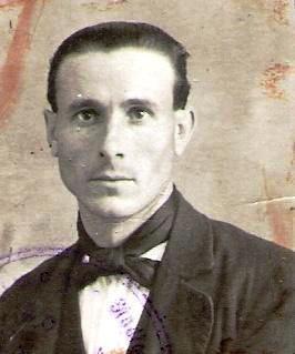 Josep Domènech Agulló