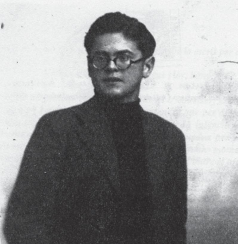 Josep Domènech Avellanet (1937)