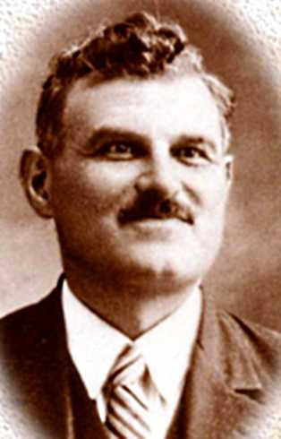 Maurice Dommanget