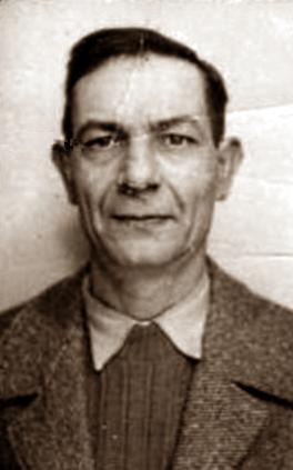 René Doussot