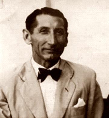 Ciriaco Duarte
