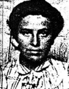 Antoinette Durand (1898)