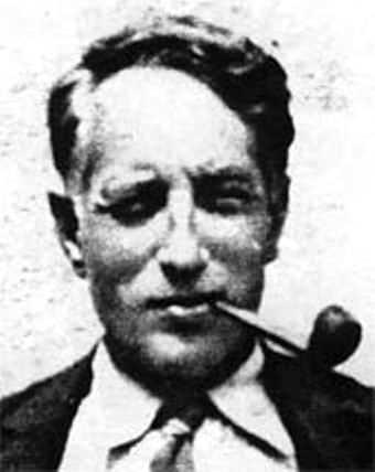 Gérard Duvergé