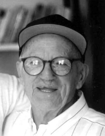 Emilio Tesoro Linares