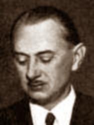 Ernestan