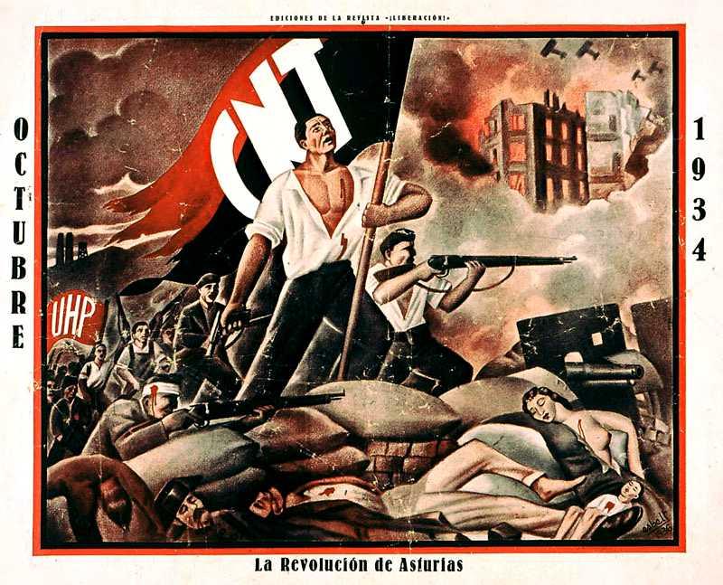 """Un dels dibuixos més coneguts de Tomàs Vera Morales (""""Esbelt"""")"""