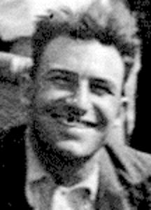 Louis Estève (1936)