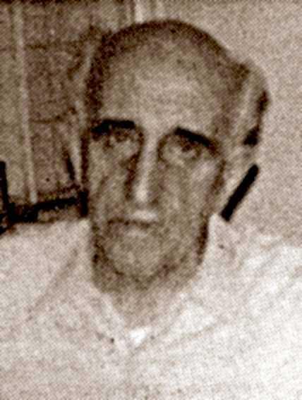 Eugène Guillot