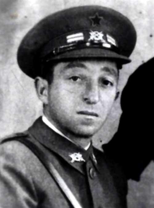 Vittorio Eulogi