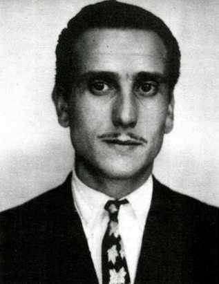 Josep Lluís Facerías
