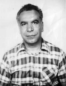 Luciano Farinelli