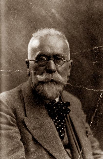 Joan Montseny Carret