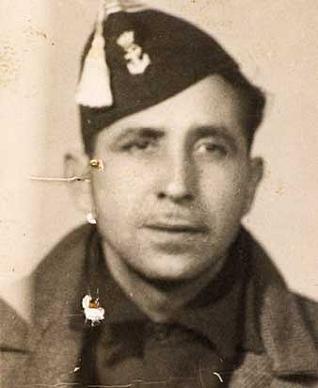 Francisco Fernández García
