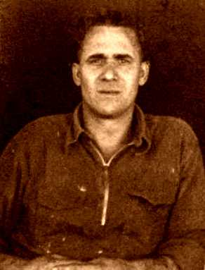José Tomás Fernández Saavedra