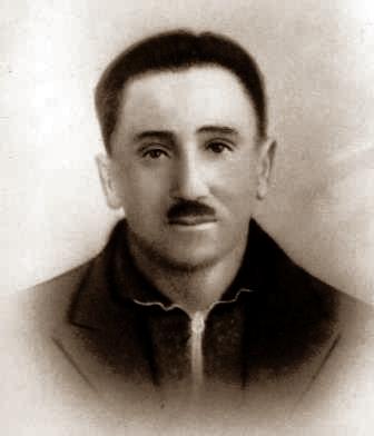 Aquileo Fernández Seco