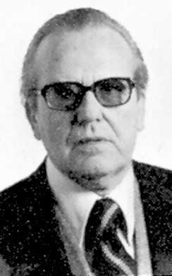 Fidel Miró
