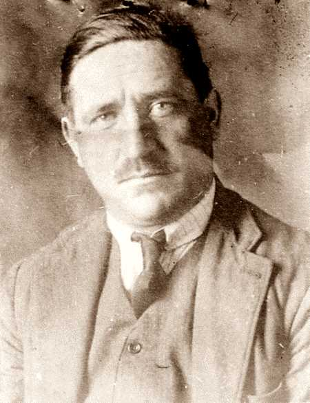 Vasco Fontana
