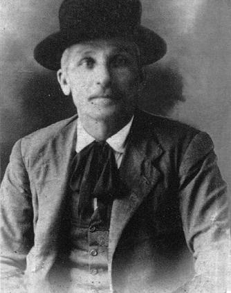 Gaetano Agostino Fontana
