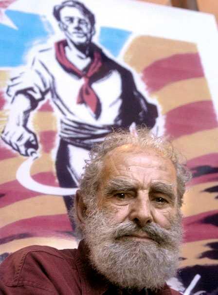 Carles Fontserè