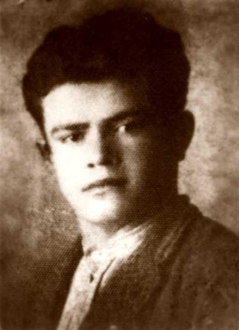 Ivo Fragori