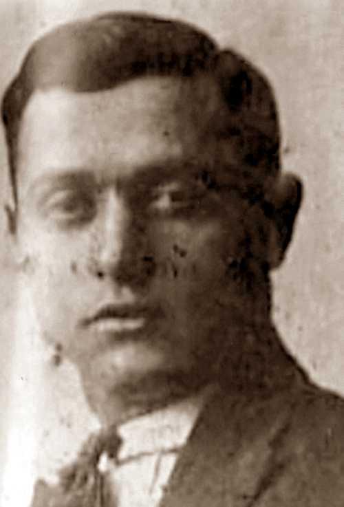 Dario Franci