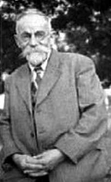 Gustave Franssen (1948)