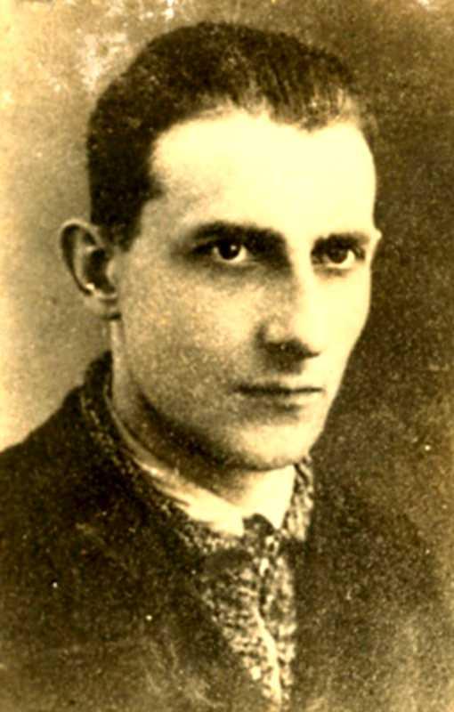 René Frémont (1936)
