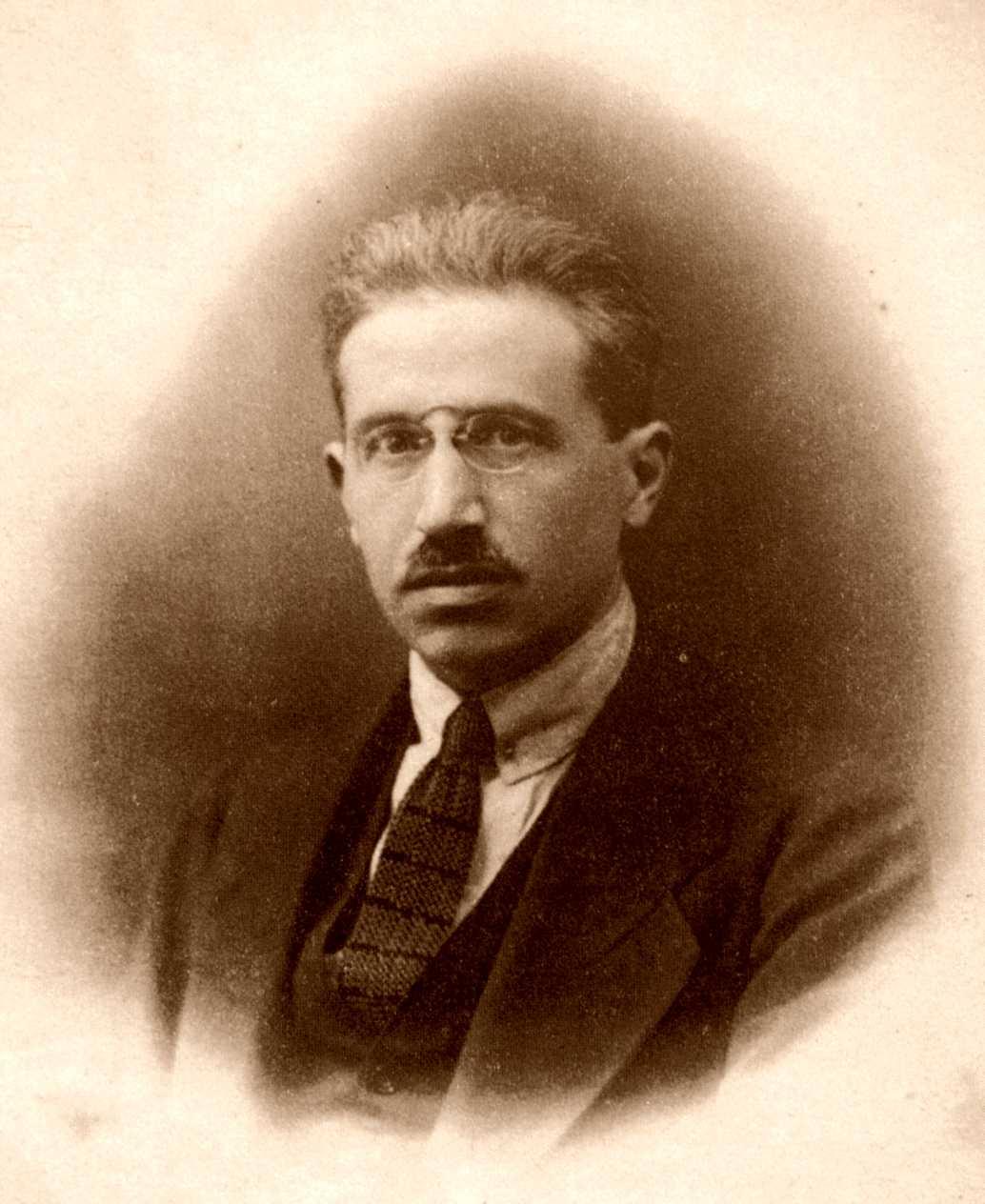 Carlo Frigerio