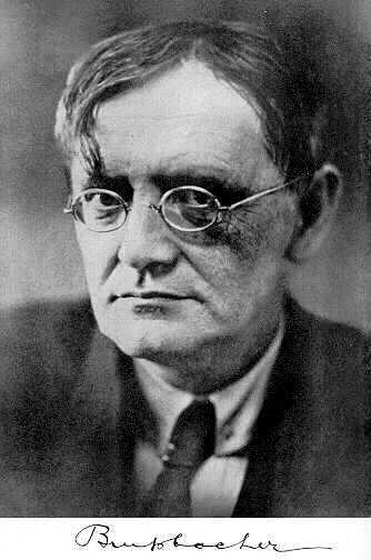 Fritz Brupbacher