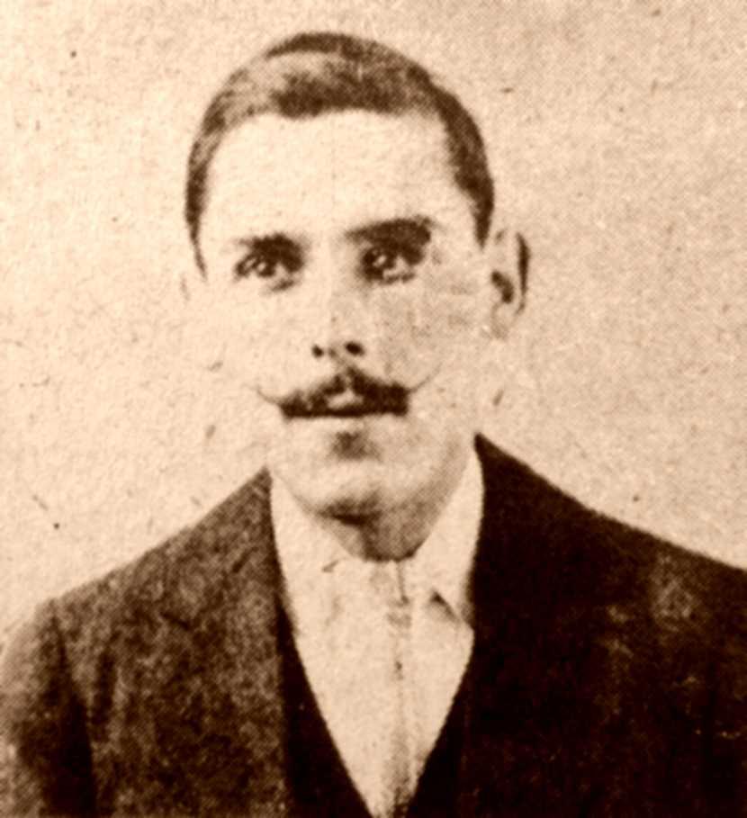 Clemente Galé Campos