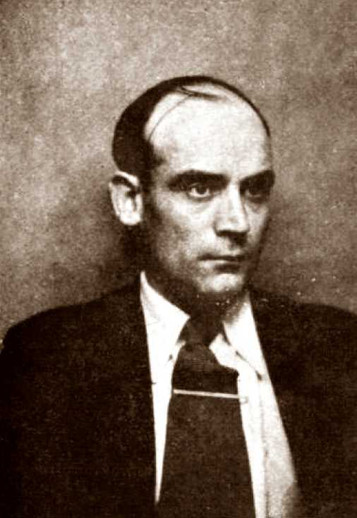 Nemesio Galve Lisbona (1937)