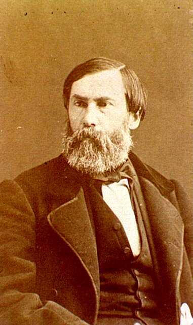Ferdinand Gambon