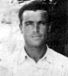 Miguel García Dionisio