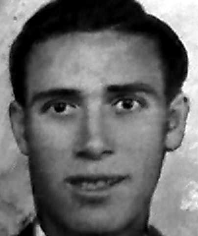 José García Muñoz