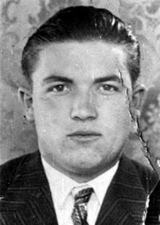Manuel García Rodríguez
