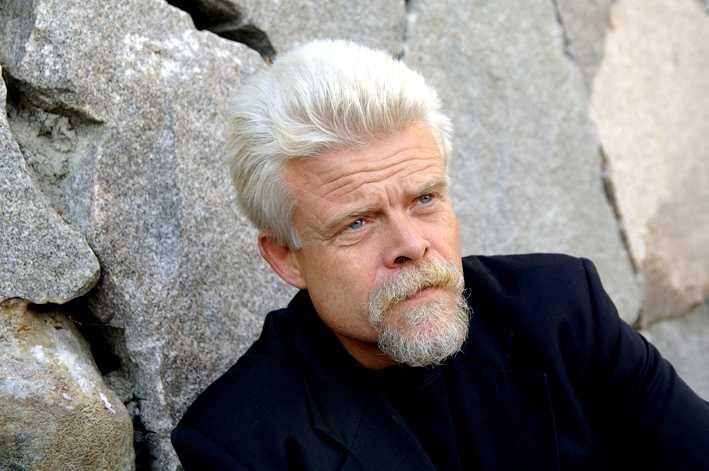 Mattias Gardell