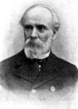 Gaspar Sentiñón