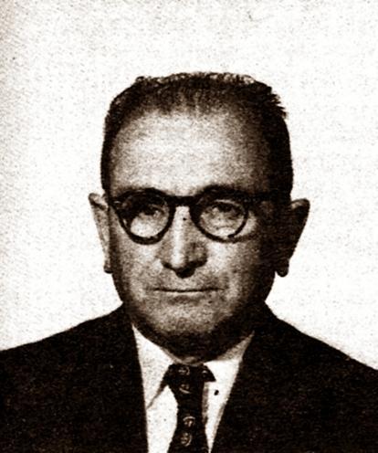 Josep Gené Figueras