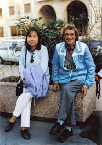 Germinal Sánchez i Susanna (1997)
