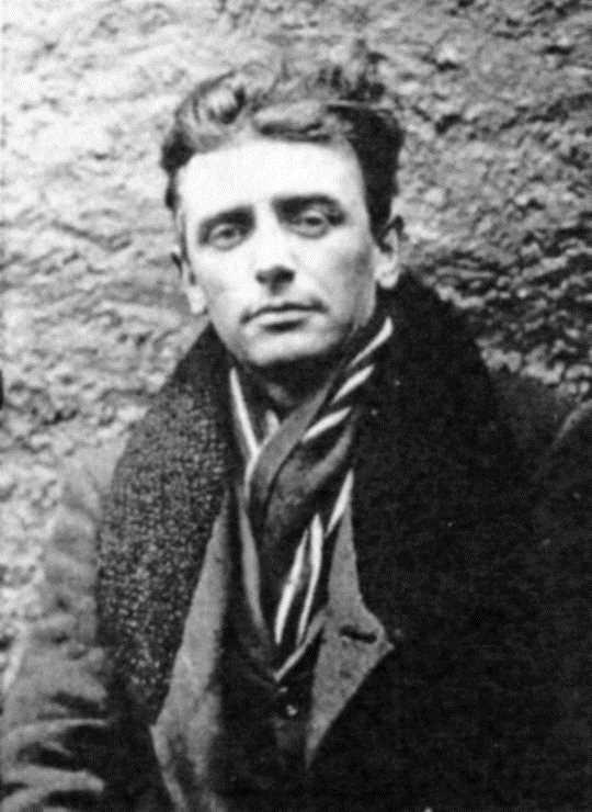 Gaetano Ghirardi