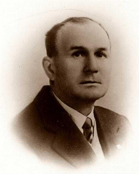Cornelio Giacomelli