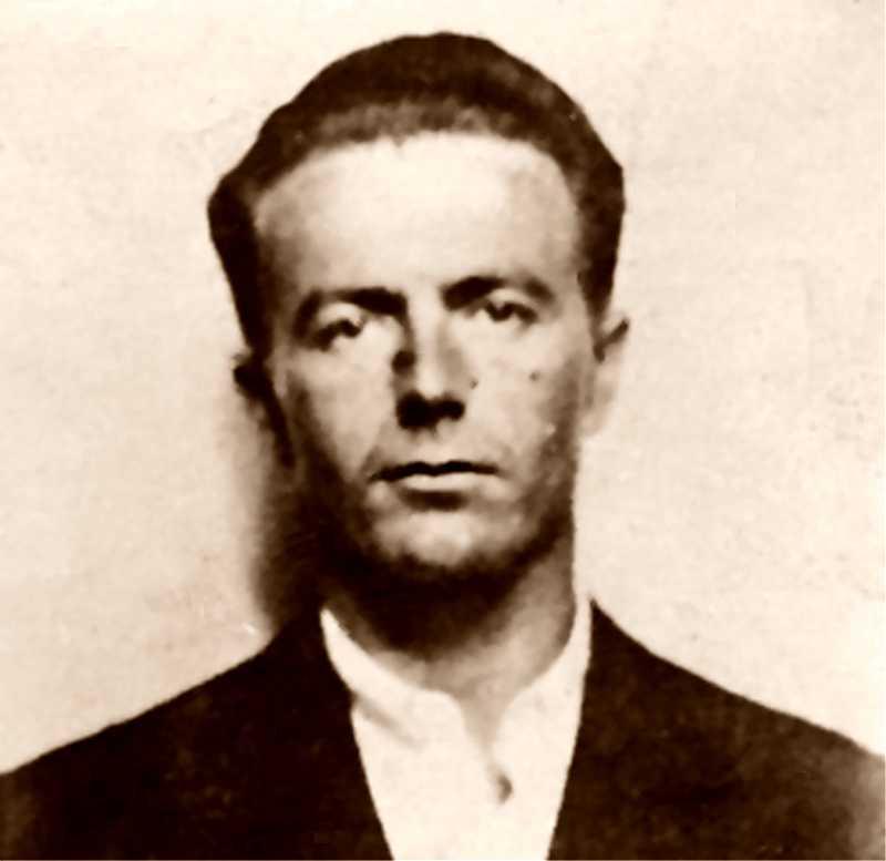 Renato Gialluca