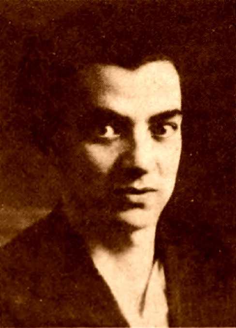 Amedeo Gianotti