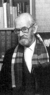 Juan Giménez Arenas