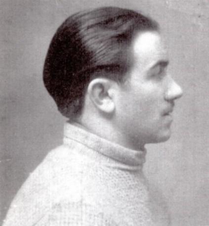 Valeriano Giménez Poma