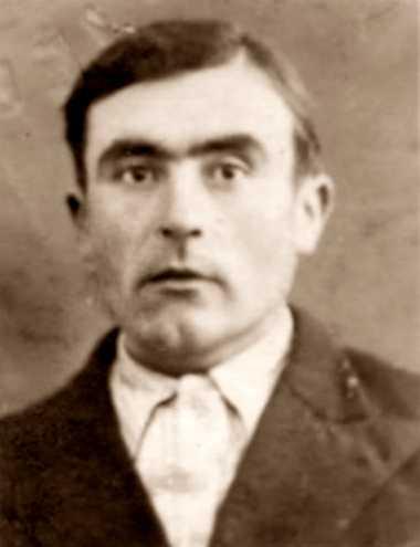 Vittorio Golinelli