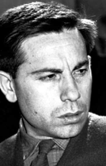 Agustín Gómez Arcos