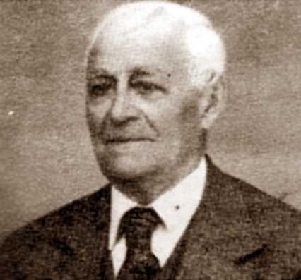 Marcelino Gonçalves
