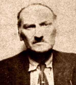 Alfredo Gori